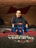 DANIEL FREITAS - SUPER SPECIAL WEEK 150K - GUERRA PRIME CLUB