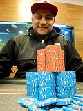 MUSTAFA - SUPERSTACK 10K GTD