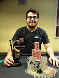 JO�O BOSCO JR - SUPERSTACK 40K GARANTIDOS - STARS CLUB