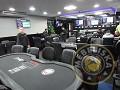 Area de Torneio