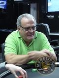 Carlos Vilas