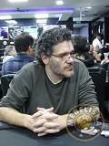 Marcelo Merlim