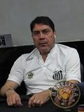Elcio Cardoso