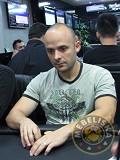 Andre Leao