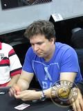 Lucas Henrique