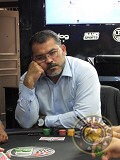 Alexander Queiroz