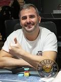 Marcos Vietro