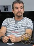 Luiz Baia