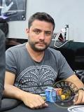 Leandro Gomes