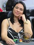 Patricia Alencar