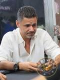 Marcelo Albuquerque