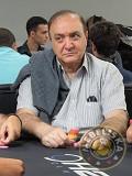 João Dermendjian