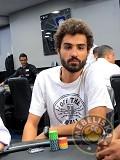 Fabio Beira
