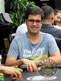 Mateus Moura
