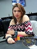 Janaina Riego