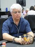 Walter Palermo