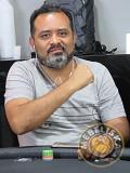 Fabricio Rocha