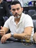 Rafael Cassoli