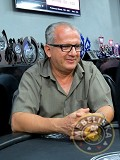 Adauto Silva