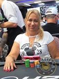 Tania Cavinato