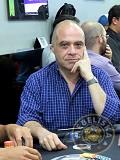 Alberto Dwek