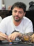Marcos Paulo