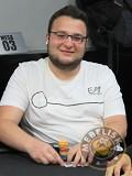 Mauricio Brunelli
