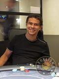 Julio Rangel