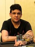 Carlos Jr
