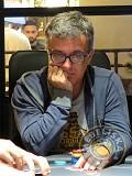 Eduardo Guerreiro