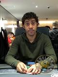 Sergio Salles