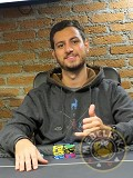 Marcelo Giordano