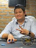 Thiago Tsukamoto