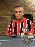 Lucio Antunes