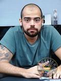 Rodrigo Abud