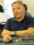 Edson Sukamoto