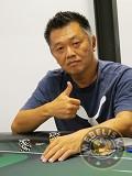 Marcos Yoshida Kit