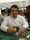 Bruno Nery