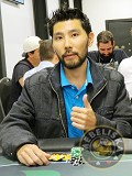 Marcelo Massahiro