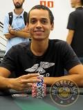 Guilherme Bernardino