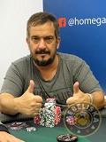 Rogerio Pereira