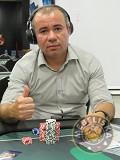 Jerson Souza