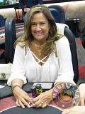 Beth Rodrigues
