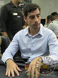 Lucas Rodrigues