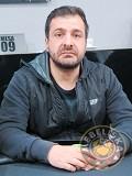 Gian paolo