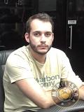 Fabio Fidalgo