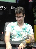 Marcio Moraes