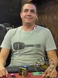 Daniel de Freitas