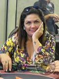 Andrea Vaz