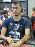 Neto Ribeiro